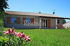 Apartment for rent in Midi-Pyrenees Tarn