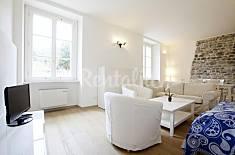 Apartment for 5 people in Levanto La Spezia