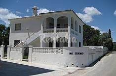 House for 4-6 people only 50 meters from the sea Castellón