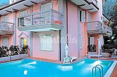 Villa para 4 personas en Riccione Rímini