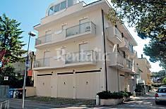 Appartamento in affitto - Emilia-Romagna Rimini