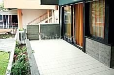 Appartamento per 2 persone a Riccione Rimini