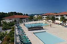 Appartamento per 4 persone - Provenza-Alpi-Costa Azzurra Var