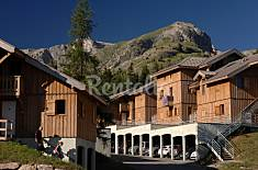 Apartment for 4 people in Devoluy Hautes-Alpes