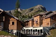 Appartamento per 4 persone a Devoluy Alte Alpi