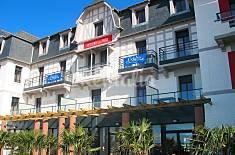 Apartamento en alquiler en Pornichet Loira Atlántico