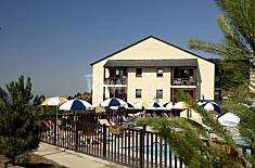 Apartamento para 4 personas en Languedoc-Roussillon Pirineos Orientales