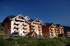 Appartement en location à Savoie Savoie
