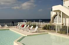 Apartamento para 6 personas en País del Loira Loira Atlántico