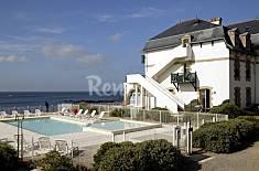 Apartamento para alugar em País do Loire Loire-Atlantique