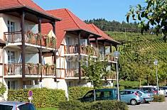 Appartement pour 6 personnes à Haut-Rhin Haut-Rhin