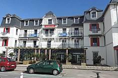 Apartamento en alquiler en País del Loira Loira Atlántico