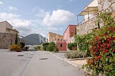 Appartement pour 7 personnes en Corse Haute-Corse