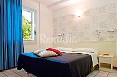 Villa in affitto - Rimini Rimini