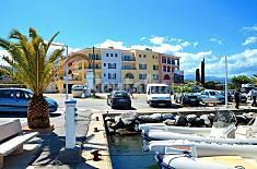 Appartamento per 6 persone - Corsica Corsica del Sud