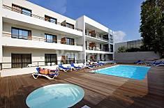 Apartamento para 5 personas en Aytré Charante-Marítimo