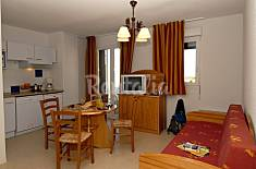 Apartamento para 2 personas en Pirineos Orientales Pirineos Orientales