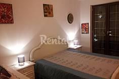 Appartamento in affitto a 2 km dalla spiaggia Roma