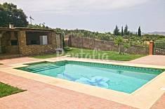 Apartamento para 6 personas en Puerto del Sauco Málaga