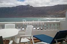 Apartamento en alquiler en Lanzarote Lanzarote