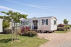 Apartamento en alquiler en Vendée Vendée