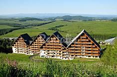 Apartamento en alquiler en Puy-de-Dome Puy-de-Dome