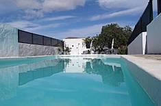 Villa para 4 personas en San Bartolomé Lanzarote