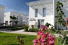 Appartement pour 6 personnes à Agde Hérault