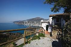 Apartment for 12 people in Levanto La Spezia