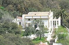 Apartamento en alquiler en El Collado Huelva