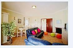 Apartamento para alugar em Silves Algarve-Faro