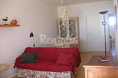 Apartment for 5 people in Portimão Algarve-Faro