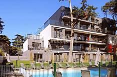 Apartamento para 6 personas en Pornichet Loira Atlántico