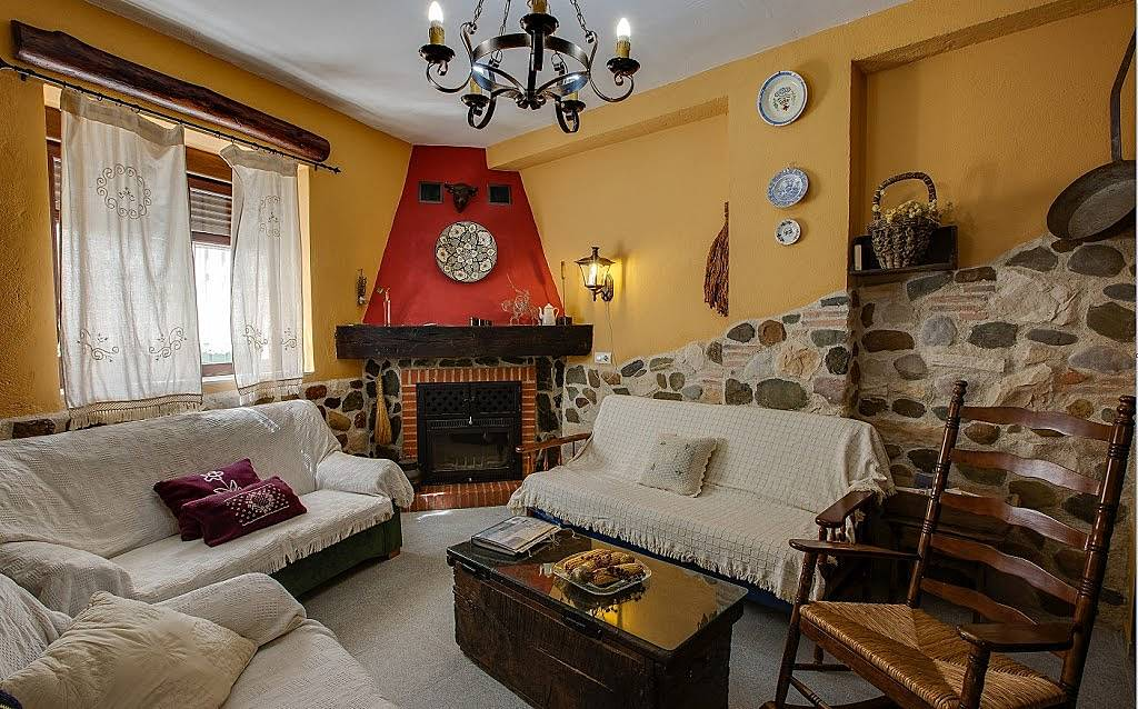 Apartamento en alquiler en extremadura riolobos c ceres - Apartamentos caceres alquiler ...