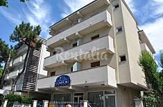 Appartamento in affitto a Riccione Rimini