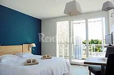 Appartamento in affitto a Agde Hérault