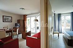 Apartment for 6 people in Mandelieu-la-Napoule Alpes-Maritimes