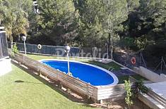 Apartment for 2 people in Vandellòs i l'Hospitalet de l'Infant Tarragona