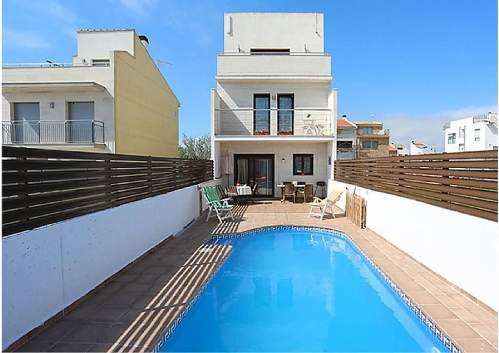 Apartamento en alquiler en catalu a rocas doradas l for Pisos alquiler ametlla de mar