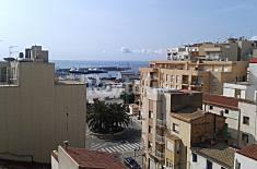 Apartment for 3 people in Tarragona Tarragona