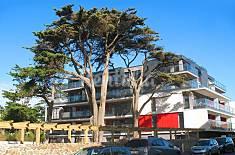 Appartamento in affitto - Paesi della Loira Loira Atlantica