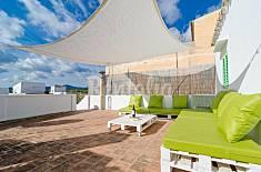 Wohnung für 5 Personen in Mallorca Mallorca