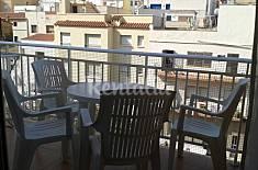 Apartment for rent in L' Ametlla de Mar Tarragona