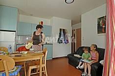 Apartamento para 8 personas en Flée Costa de Oro