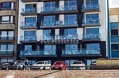 Apartamento para alugar em Bray-Dunes Norte