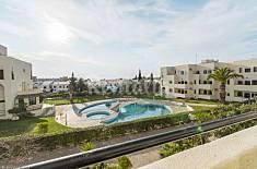 Apartment for 6 people in Portimão Algarve-Faro