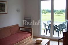 Appartement en location à Mooslargue Haut-Rhin