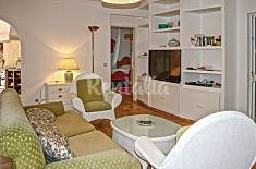 Apartment for 4 people in Moncarapacho Algarve-Faro