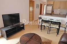 Appartement pour 4 personnes à Murcia Murcia