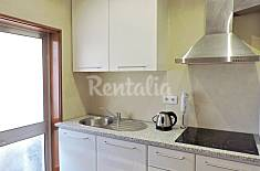 Apartment for 6 people in Lisbon and Tagus Valley Santarém